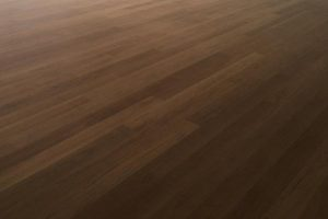 Flooring Services Gallery